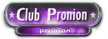 Club Pronion